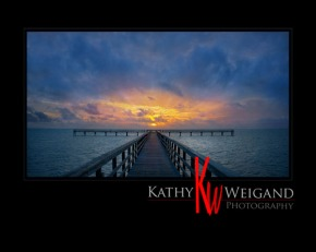 Tx | Kathy Weigand & Hill Country Images: Professional Photographer