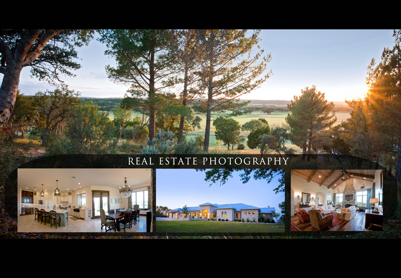 Real estate property photography fredericksburg kerrville during reheart Choice Image