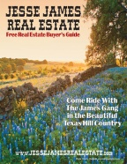 Texas Hill Country Images: Bluebonnet digital stock photos … Jesse James Realty in Llano Texas