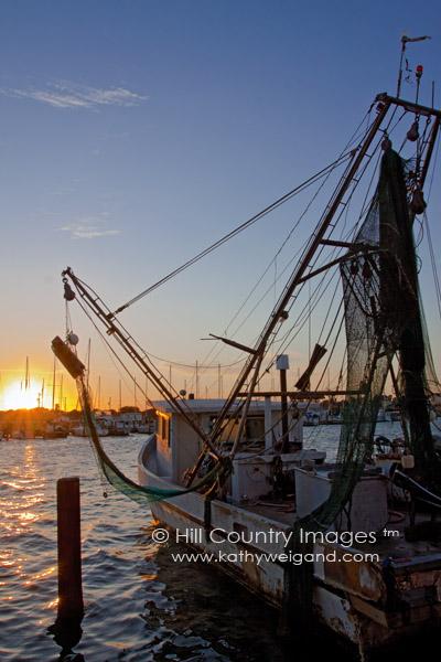 sunsetBoat_0097