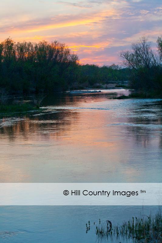LlanoRiver_Castell_8242