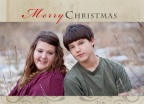 Christmas Cards from your Texas Hill Country Family Portrait Photo Session, Fredericksburg Kerrville Tx Photographer