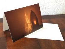 St Mary's 5x7 Christmas Cards