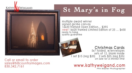 stmarys_ad_small