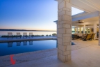 Real Estate Photography in Marble Falls & Horseshoe Bay