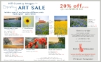 Hill Country Images: Spring ART SALE!  20% off signed Texas Art Prints