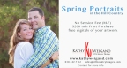 2017 Spring Family Portrait Sessions in  Fredericksburg Kerrville & Tx Hill Country.