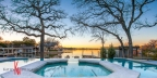 Marble Falls, Horseshoe Bay, Central Texas Real Estate Photography, & Lake Property
