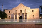 Texas Stock Photos of the Hill Country & Coastal area.