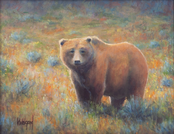 YellowstoneGrizzly.jpg